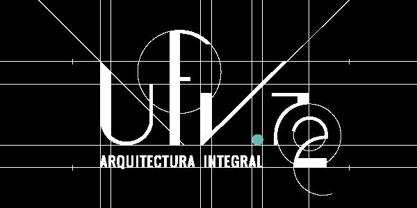 UFV72